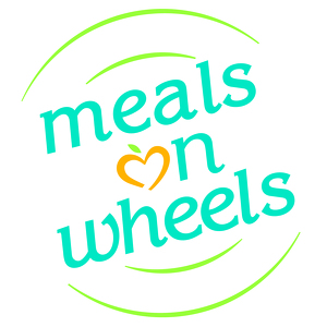 Team Page: Eastside Meals on Wheels